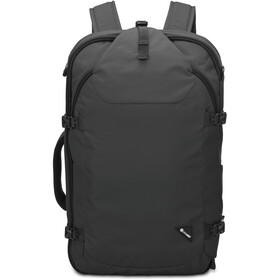 Pacsafe Venturesafe EXP45 Travel Pack Black